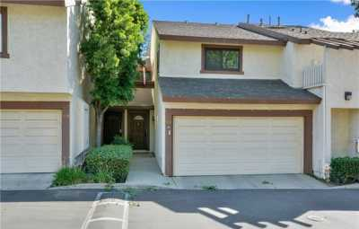 Closed | 6611 Altawoods Way Rancho Cucamonga, CA 91701 1