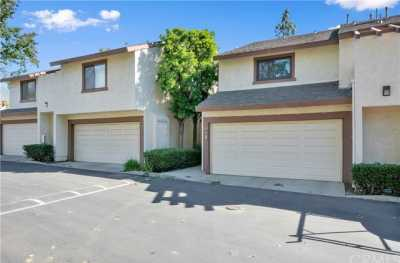 Closed | 6611 Altawoods Way Rancho Cucamonga, CA 91701 2