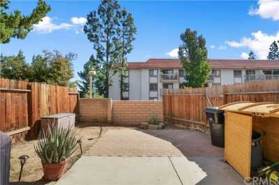 Closed | 6611 Altawoods Way Rancho Cucamonga, CA 91701 20
