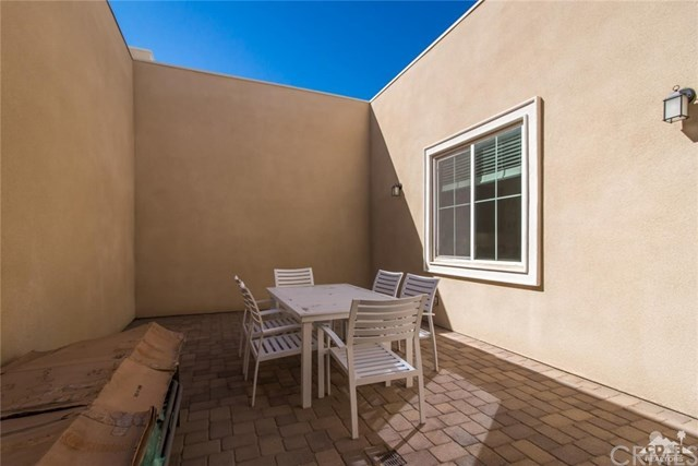 Active | 4438 Via Del Pellegrino  #2 Palm Desert, CA 92260 16
