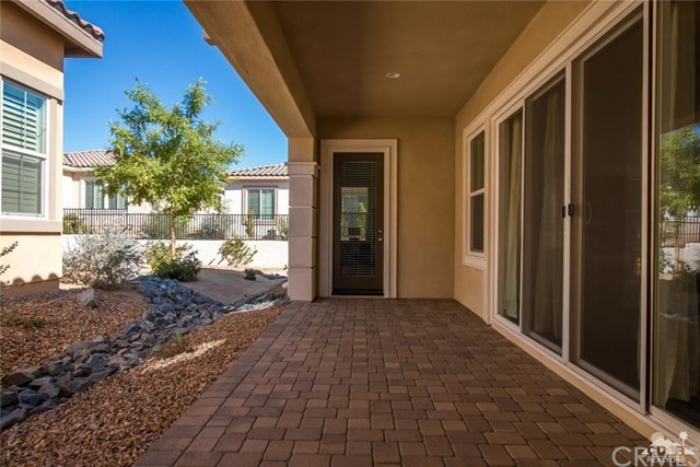 Active | 4438 Via Del Pellegrino  #2 Palm Desert, CA 92260 18