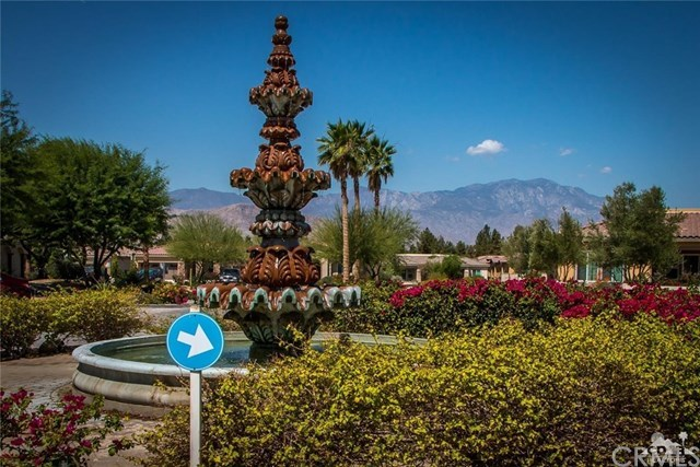 Active | 4438 Via Del Pellegrino  #2 Palm Desert, CA 92260 20