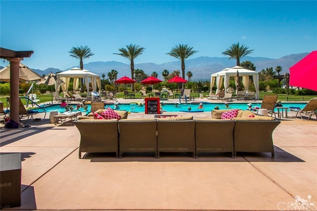 Active | 4438 Via Del Pellegrino  #2 Palm Desert, CA 92260 22