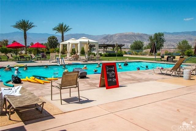 Active | 4438 Via Del Pellegrino  #2 Palm Desert, CA 92260 23