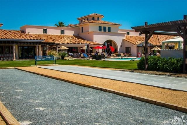 Active | 4438 Via Del Pellegrino  #2 Palm Desert, CA 92260 28