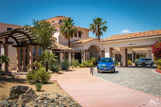 Active | 4438 Via Del Pellegrino  #2 Palm Desert, CA 92260 31