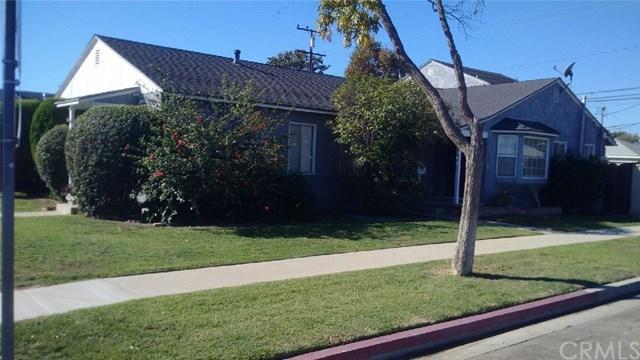 Closed | 2241 Granada  Avenue Long Beach, CA 90815 0