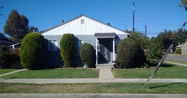 Closed | 2241 Granada  Avenue Long Beach, CA 90815 1