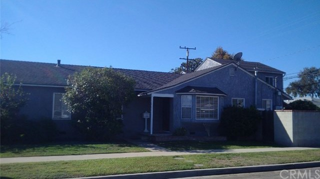 Closed | 2241 Granada  Avenue Long Beach, CA 90815 2