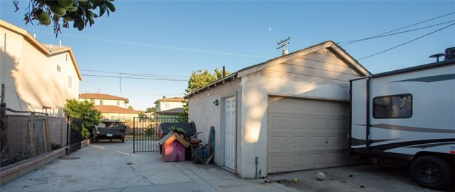 Closed | 9512 Madison Avenue South Gate, CA 90280 14