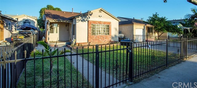 Closed | 9512 Madison Avenue South Gate, CA 90280 4