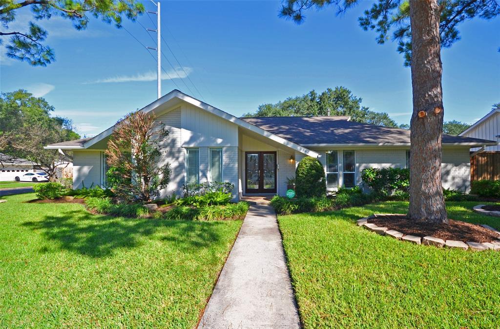 Sold Property | 5542 Valkeith Drive Houston, Texas 77096 0