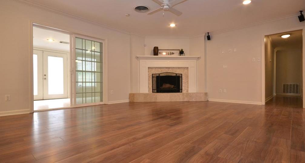 Sold Property | 5542 Valkeith Drive Houston, Texas 77096 13
