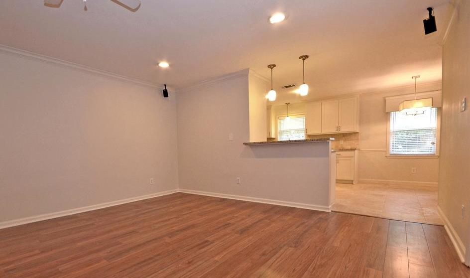 Sold Property | 5542 Valkeith Drive Houston, Texas 77096 15