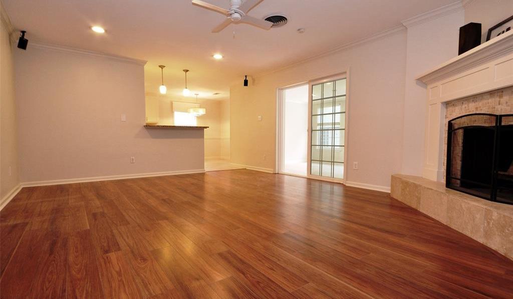 Sold Property | 5542 Valkeith Drive Houston, Texas 77096 16