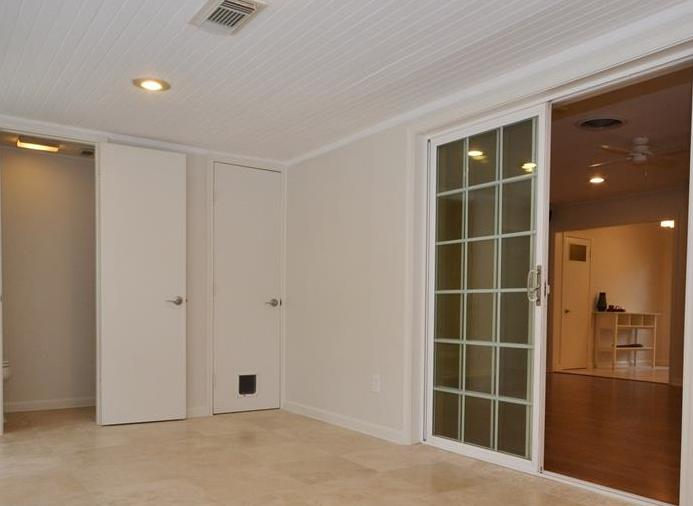 Sold Property | 5542 Valkeith Drive Houston, Texas 77096 17
