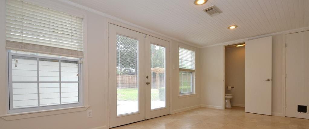 Sold Property | 5542 Valkeith Drive Houston, Texas 77096 18