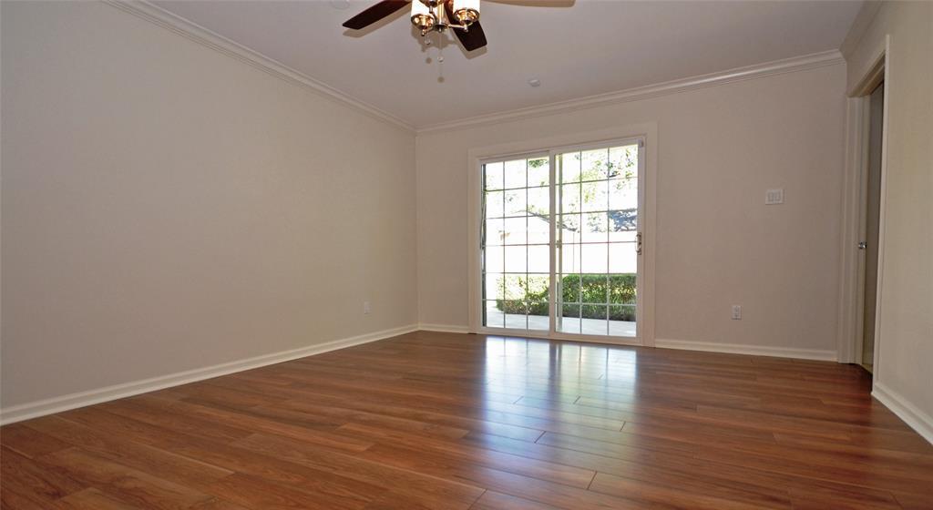 Sold Property | 5542 Valkeith Drive Houston, Texas 77096 19