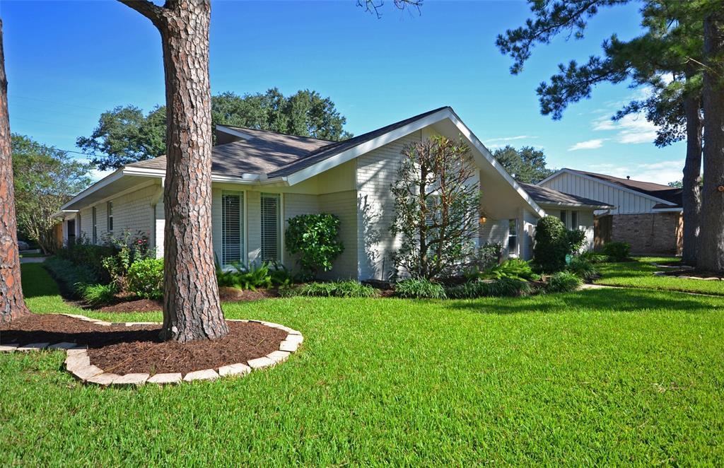 Sold Property | 5542 Valkeith Drive Houston, Texas 77096 2