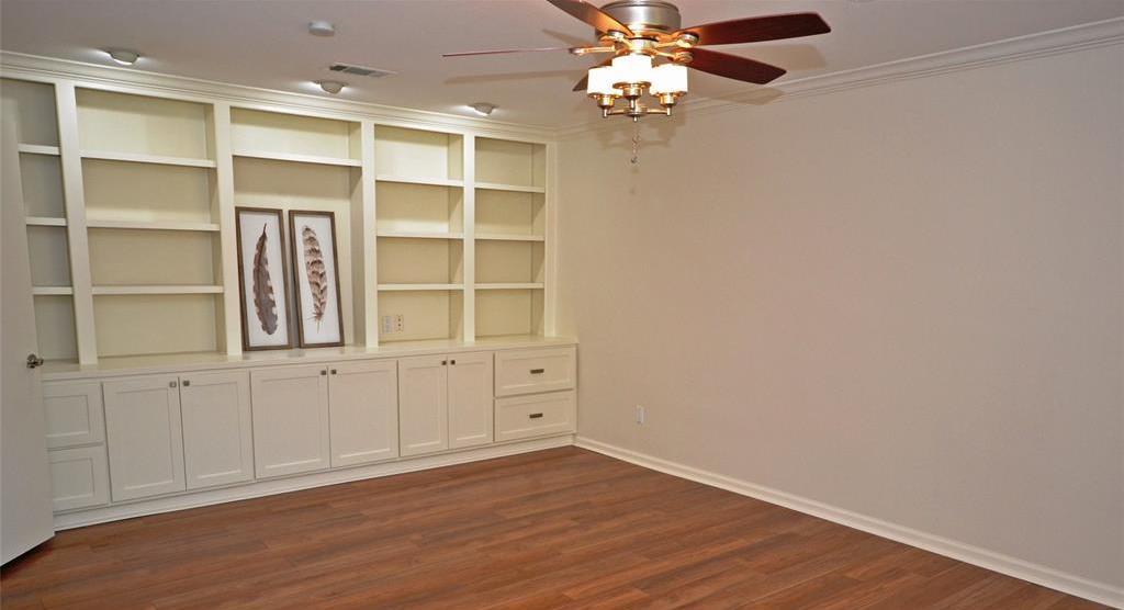 Sold Property | 5542 Valkeith Drive Houston, Texas 77096 20