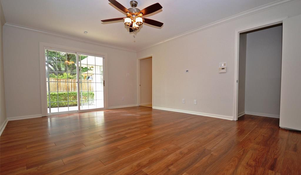 Sold Property | 5542 Valkeith Drive Houston, Texas 77096 21