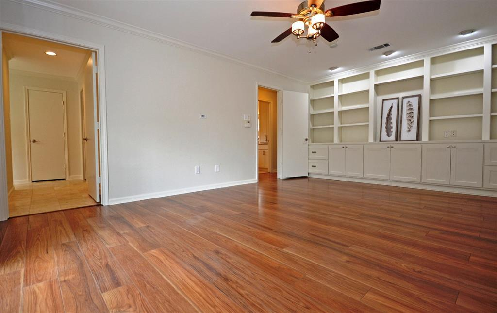Sold Property | 5542 Valkeith Drive Houston, Texas 77096 22