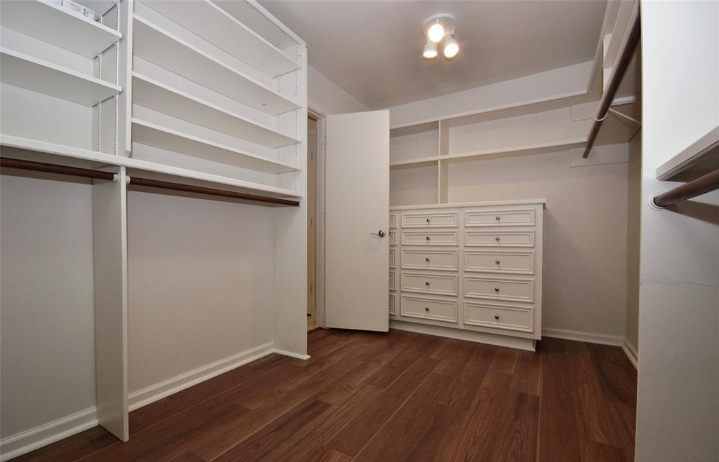 Sold Property | 5542 Valkeith Drive Houston, Texas 77096 23