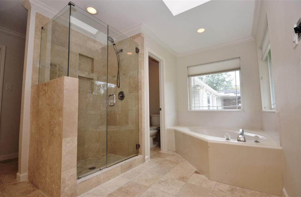 Sold Property | 5542 Valkeith Drive Houston, Texas 77096 24