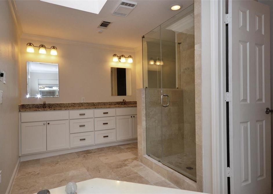 Sold Property | 5542 Valkeith Drive Houston, Texas 77096 25