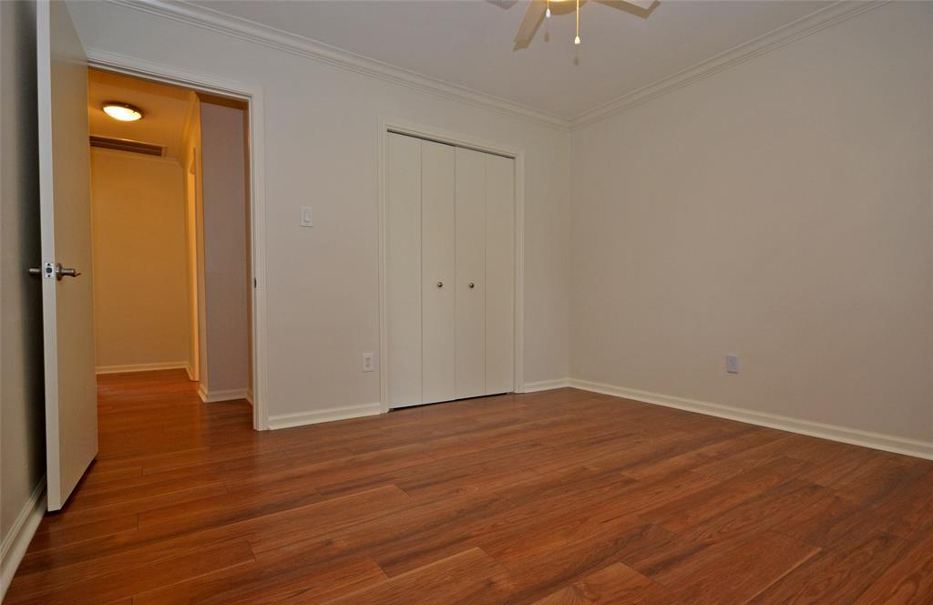 Sold Property | 5542 Valkeith Drive Houston, Texas 77096 26