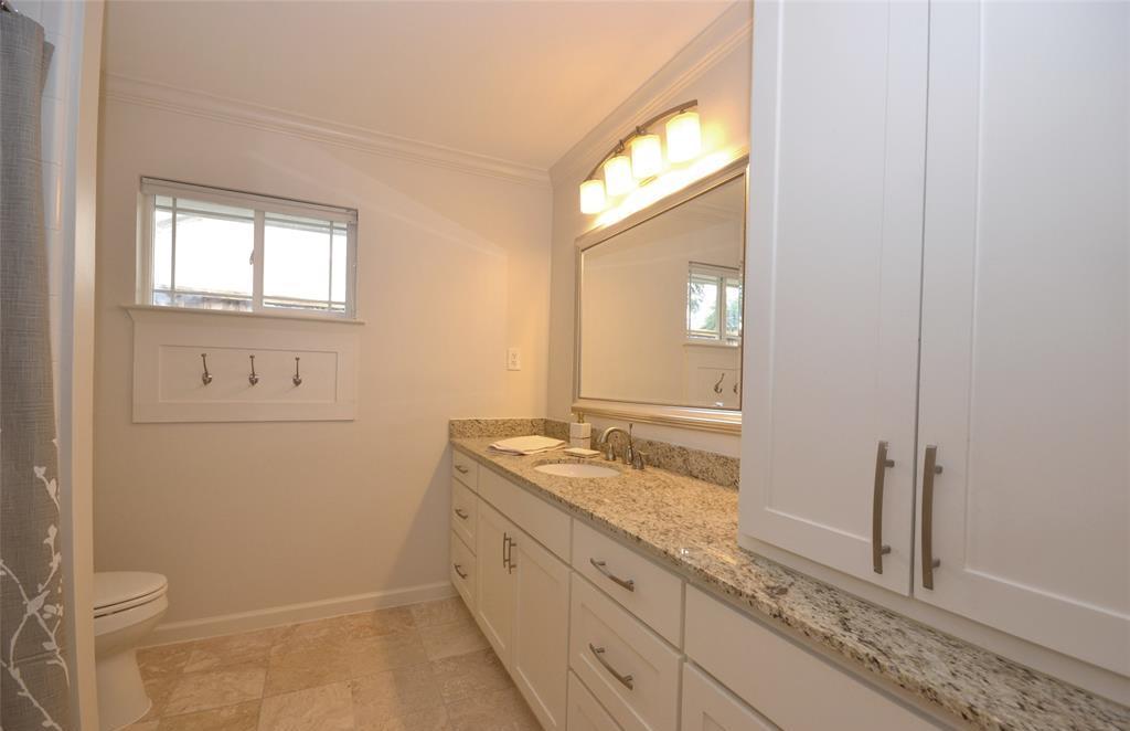 Sold Property | 5542 Valkeith Drive Houston, Texas 77096 28