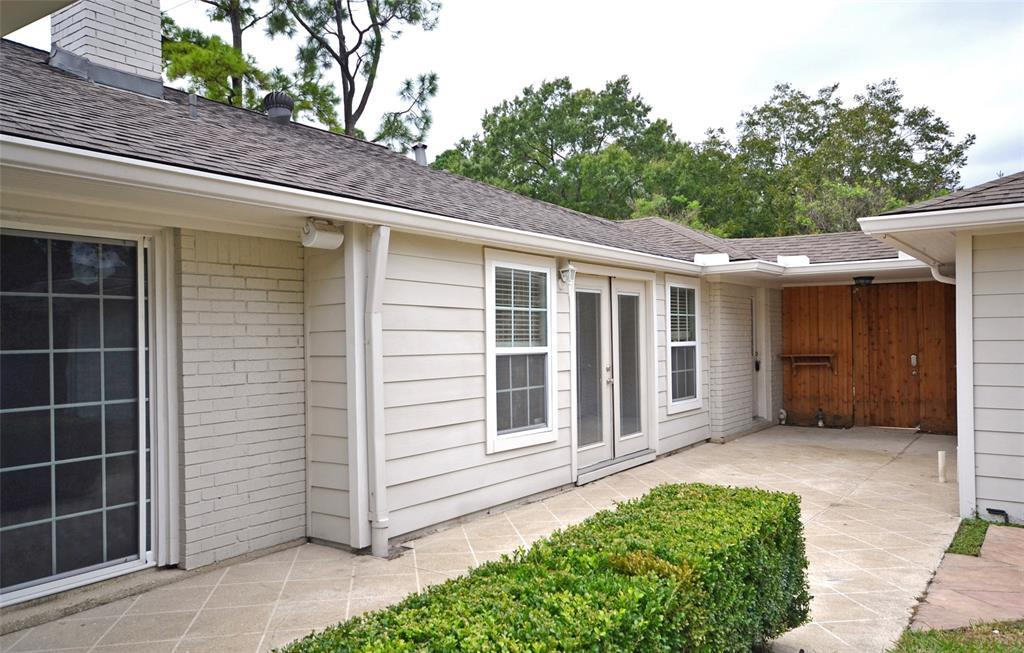 Sold Property | 5542 Valkeith Drive Houston, Texas 77096 29