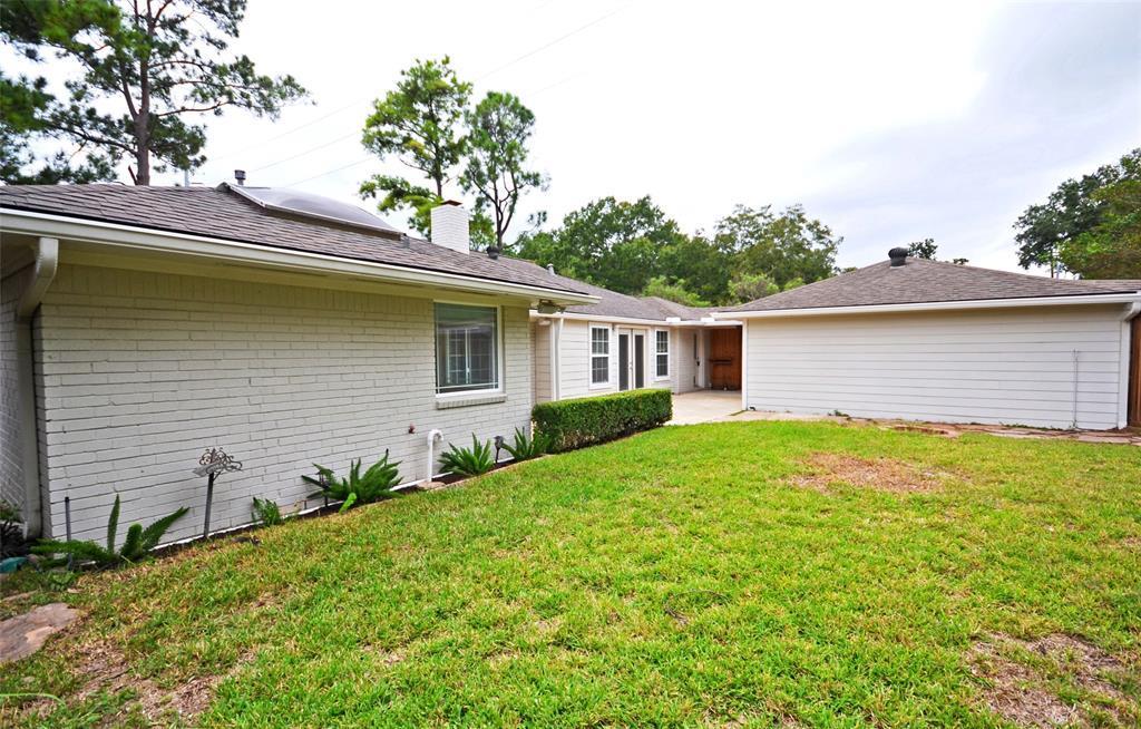 Sold Property | 5542 Valkeith Drive Houston, Texas 77096 30