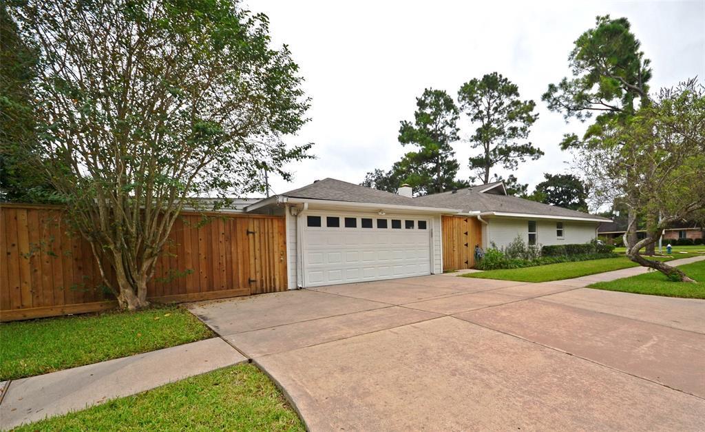 Sold Property | 5542 Valkeith Drive Houston, Texas 77096 31