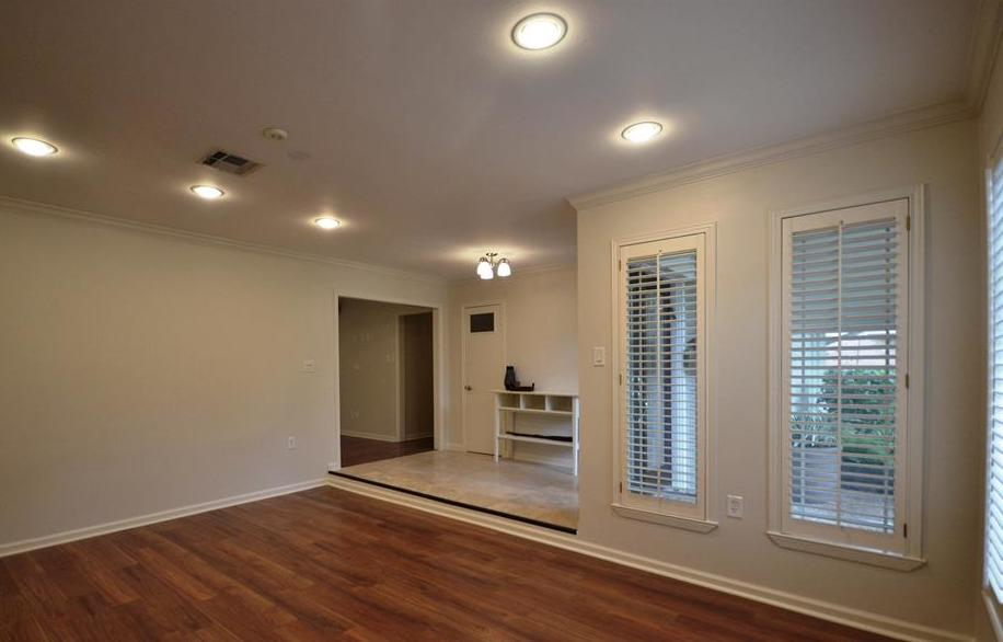 Sold Property | 5542 Valkeith Drive Houston, Texas 77096 5