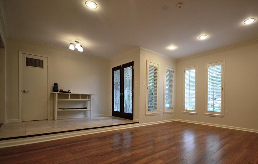 Sold Property | 5542 Valkeith Drive Houston, Texas 77096 6