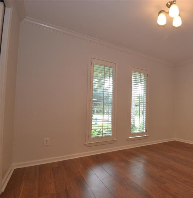 Sold Property | 5542 Valkeith Drive Houston, Texas 77096 7