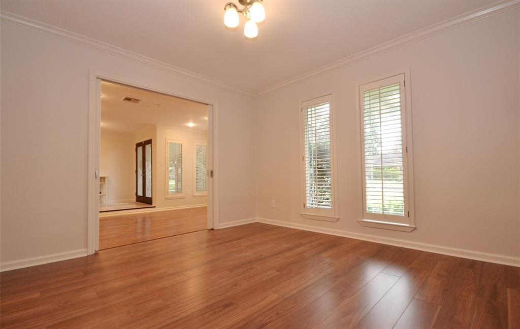 Sold Property | 5542 Valkeith Drive Houston, Texas 77096 8