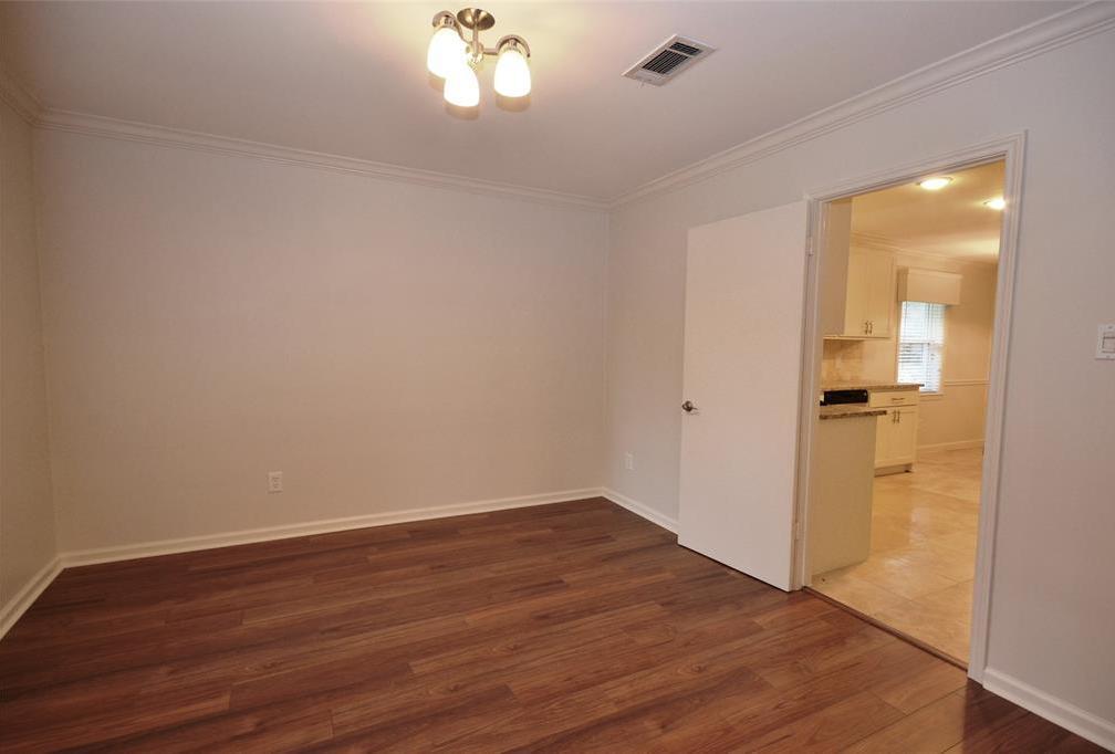 Sold Property | 5542 Valkeith Drive Houston, Texas 77096 9