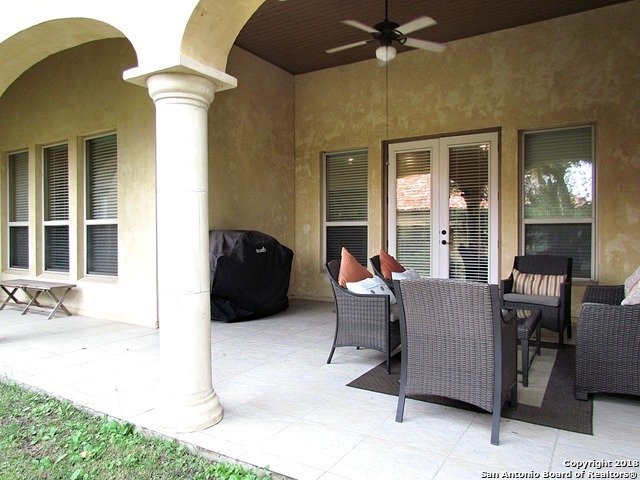 Active Option | 126 Chapron  San Antonio, TX 78257 20