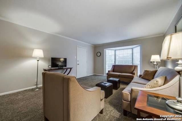 Property for Rent | 102 Ruelle Ln  San Antonio, TX 78209 1
