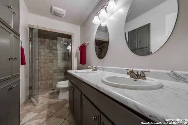 Property for Rent | 102 Ruelle Ln  San Antonio, TX 78209 11