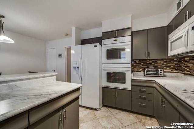 Property for Rent | 102 Ruelle Ln  San Antonio, TX 78209 12