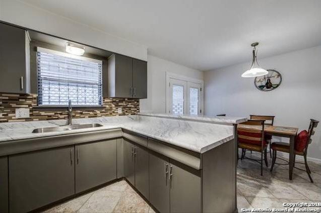 Property for Rent | 102 Ruelle Ln  San Antonio, TX 78209 14