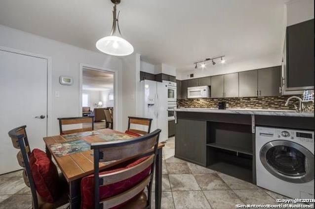 Property for Rent | 102 Ruelle Ln  San Antonio, TX 78209 16