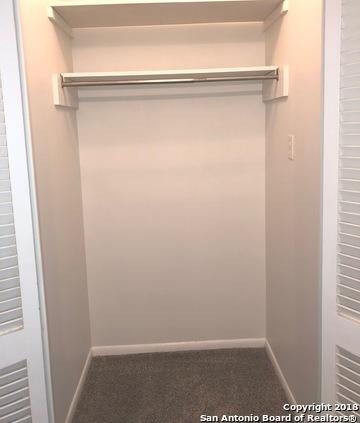 Property for Rent | 102 Ruelle Ln  San Antonio, TX 78209 17