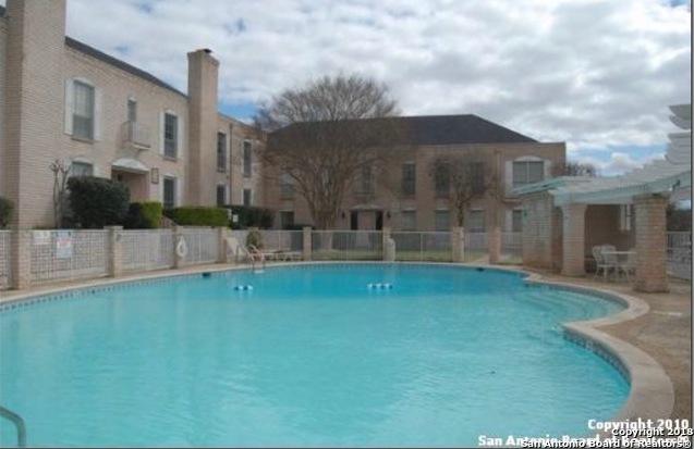 Property for Rent | 102 Ruelle Ln  San Antonio, TX 78209 18