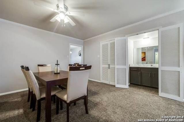 Property for Rent | 102 Ruelle Ln  San Antonio, TX 78209 2