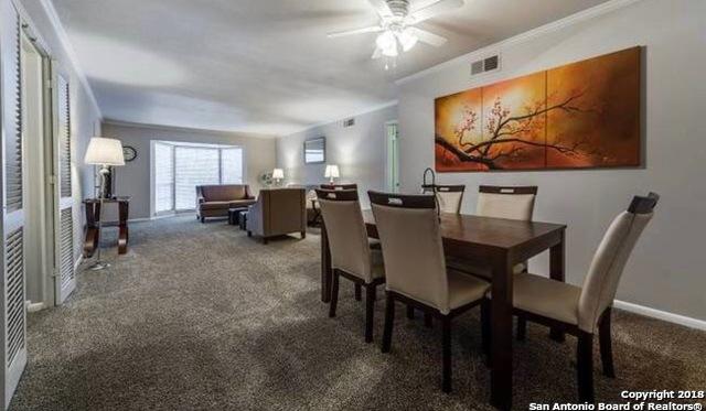 Property for Rent | 102 Ruelle Ln  San Antonio, TX 78209 3