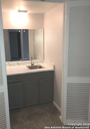 Property for Rent | 102 Ruelle Ln  San Antonio, TX 78209 4